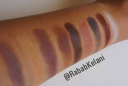 eyeshadow makeup egypt