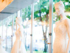 wedding show singapore