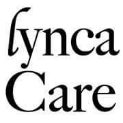 LyncaCare Singapore Makeup