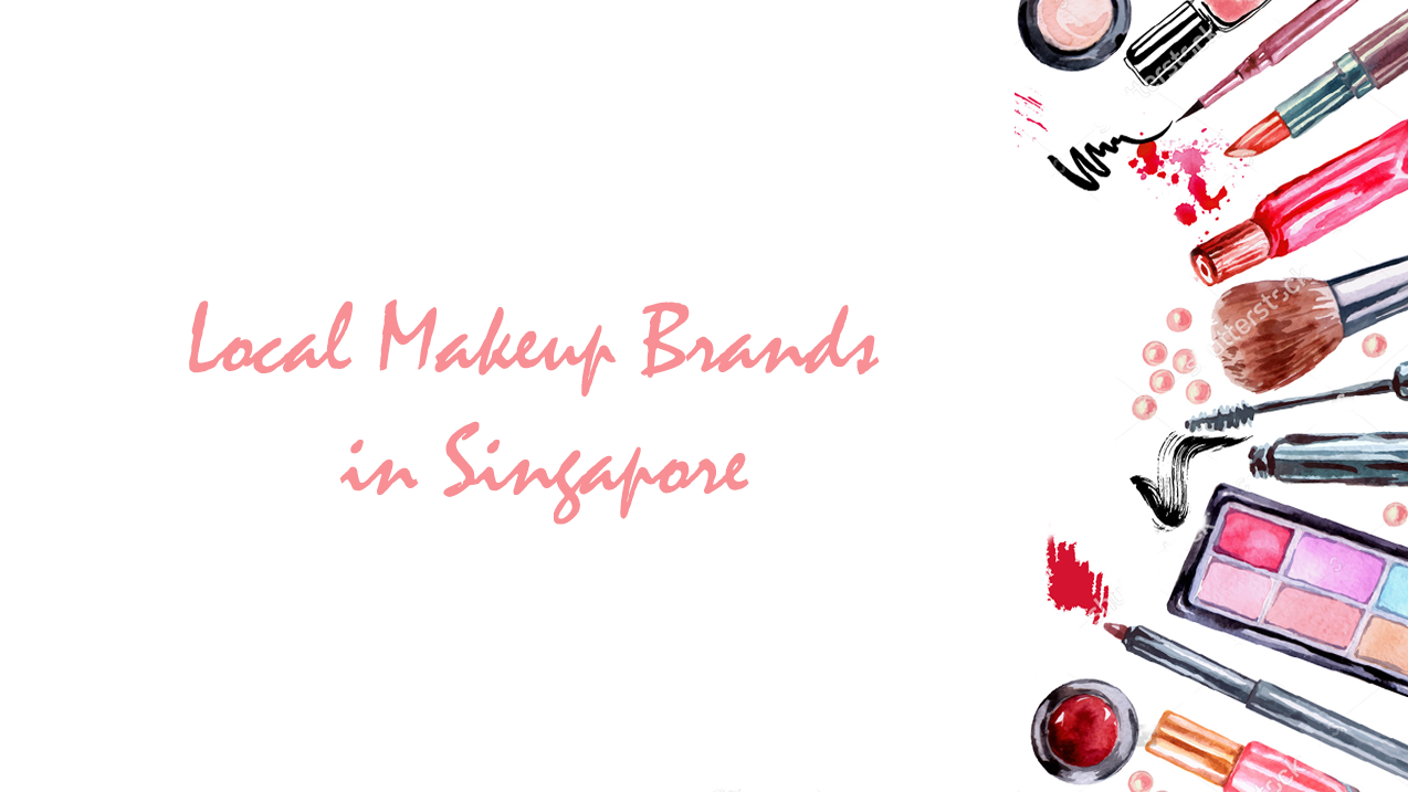local makeup brands in singapore