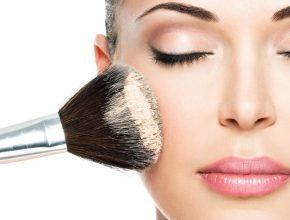 makeup-events-singapore