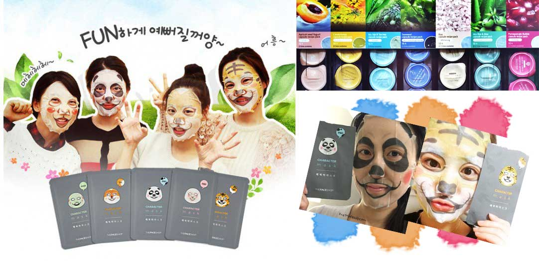 korean-sheetmask
