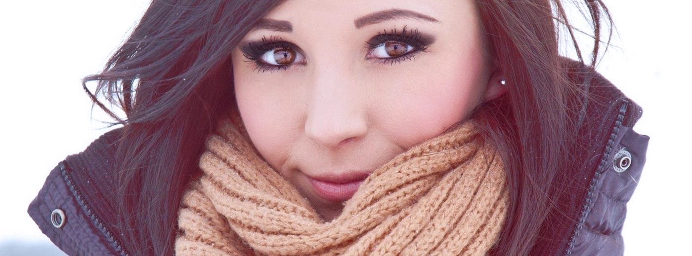 Skin Care Tips for Winter Holidays